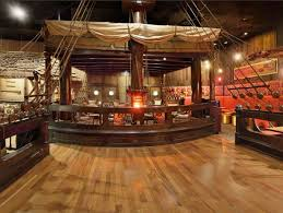 pirate home decor 40 best pirate barrrrrr images on pinterest pirate boats pirate