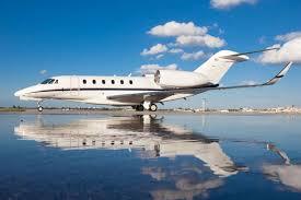 Cessna Citation X Interior Private Jet Charter Hire Cessna C750 Citation X Privatefly