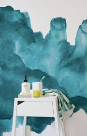 54 best murals wallpaper news images on pinterest wallpaper dream on with these 11 watercolour wallpapers