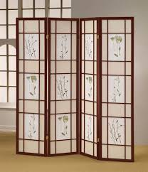 room divider panels room dividers screen partition fashion entranceway door hanging