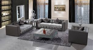 Modern Chesterfield Sofa by Online Get Cheap Modern Chesterfield Sofas Aliexpress Com