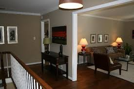 Foyer Paint Color Foyer Paint Ideas This For All