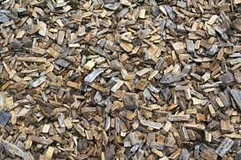 landscape wood chips best price bark wood chip from george walker