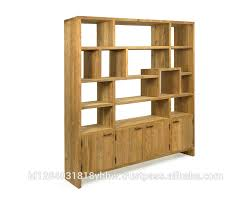 reclaimed wood bookcases reclaimed wood bookcases suppliers and
