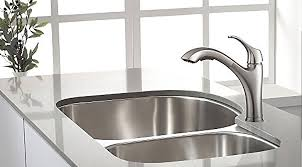 pull kitchen faucet reviews kraus kpf 2250 best pull out kitchen faucet reviews