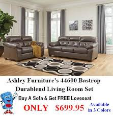 Cheap Sofa And Loveseat Sets For Sale Living Rooms At Mattress And Furniture Super Center