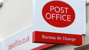 bureau de changes post office facing further strikes closures losses and