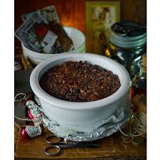 christmas pudding recipe 11 xmas pudding recipes good housekeeping