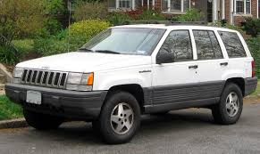 murdered jeep grand cherokee new suspect vehicle description in issaquah fatal hit and run