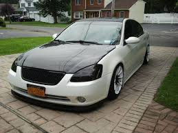 nissan altima custom parts nissan altima u2013 aftermarket blog