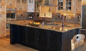 enthrall kitchen ideas tags small modern kitchen design