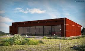 symmetrical house plans scintillating symmetrical house images best ideas exterior