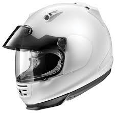 arai helmets motocross arai defiant pro cruise helmet solid cycle gear