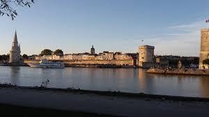 chambre d hote la rochelle vieux port chambre d hote la rochelle vieux port charmant les 3 tours de la