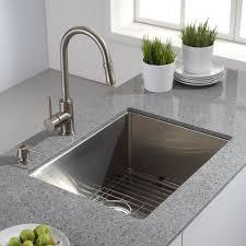 Moen Undermount Kitchen Sinks - kitchen undermount kitchen sinks regarding best how to install a