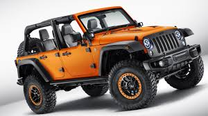 2018 jeep wrangler 2018 jeep wrangler rubicon 2018 car review