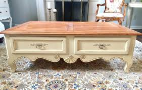 Country Coffee Table Country Coffee Tables Country Cottage Coffee Table