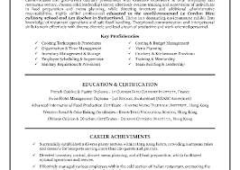 Template For Resume References Cover Letter To Apply For Recruitment Consultant Hairdresser