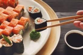 cuisine japonaise les bases cuisine japonaise culinaireries
