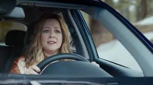 kia commercial actress melissa mccarthy saves the whales in kia s super bowl ad indiewire
