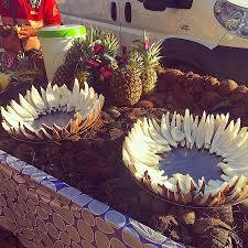 cours de cuisine rabat cours de cuisine rabat inspirational marokko reisen ohne