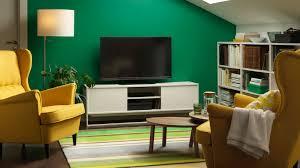 astuce pour nettoyer canapé en tissu nettoyer canape en tissu maison design hosnya com
