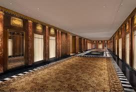 waldorf astoria new york floor plan waldorf astoria new york releases proposed plans for extensive