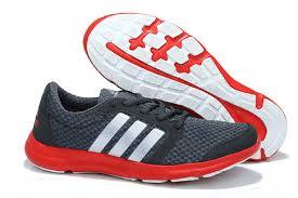 Sepatu Adidas Element Soul adidas basketball shoes sale adidas new element soul mens running