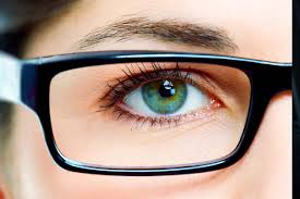 village optical family eye care clinic in winnipeg manitoba