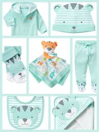 the search for the perfect baby shower gift partyideapros com