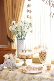 home sweet home decoration twinkle twinkle little star baby shower neat house sweet home