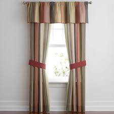 Two Different Colored Curtains Bedroom Curtains Sheer U0026 Blackout Curtains For Bedrooms U2013 Jcpenney