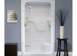 Bathtub And Shower Liners Bath Inserts Cintinel Com