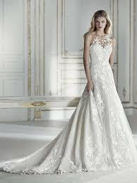 La Sposa Wedding Dresses La Sposa U2013 Petula U2013 Wedding Dress U2013 Weddingland Barcelona