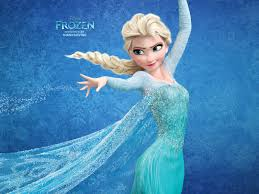 film frozen hd elsa from frozen disney free download high resolution elsa disney