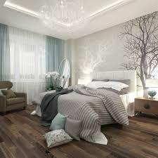 schlafzimmer einrichtung inspiration uncategorized kleines schlafzimmer einrichtung inspiration mit
