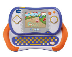 top 10 toys for 2 year old boy uk 4k wallpapers