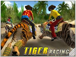 3d motocross racing games tiger racing 3d u2013 android apps on google play
