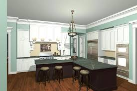 l shaped kitchens with islands l shaped kitchen with island traditional kitchen with large island
