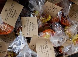 fall wedding favor ideas fall wedding favors diy luxury fall fall wedding favor ideas diy
