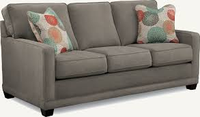 lazy boy leah sleeper sofa reviews stunning lazy boy sofa sleepers la z boy natalie queen sleeper with