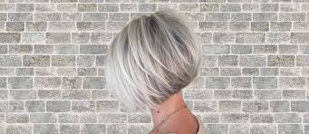 hair cuts for age 39 39 short layered hairstyles for women lovehairstyles com