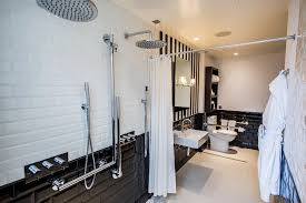 accessible bathroom design ideas enjoyable inspiration 10 handicap accessible bathroom design ideas