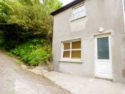 Holiday Cottages Cork Ireland by County Cork Holiday Cottages To Rent Ireland Sykes Cottages