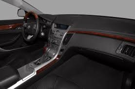 2013 cadillac cts interior see 2013 cadillac cts color options carsdirect