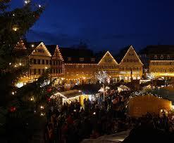 Bad Wimpfen Weihnachtsmarkt Glühweindurft Und Kunsthandwerk Stimmt De