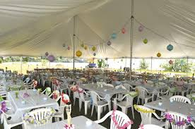 wedding tent rental prices party tents and party supply rentals wisconsin dells home