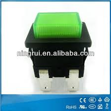12 volt push button light switch square push button light switch square push button light switch