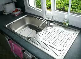 robinet cuisine sous fenetre robinet cuisine pliable mitigeur rabattable cuisine robinet cuisine