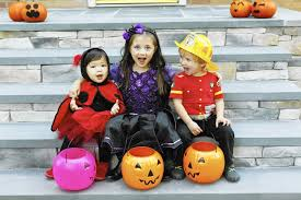 city of aurora il halloween hours towns set hours for trick or treating naperville sun